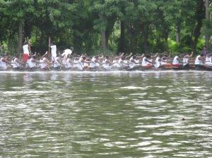 Kerala2009 068